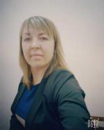 Денаровская Александра Сергеевна