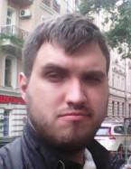 Идатчиков Иван Петрович