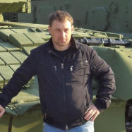 Бунаков Андрей Александрович