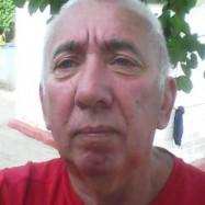 Пятиконнов Анатолий Васильевич