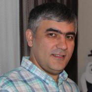 Роганов Александр Николаевич