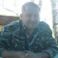 Марчуков Владислав Владимирович