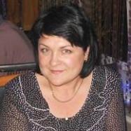 Голубева Людмила Александровна