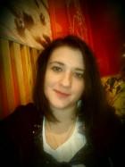 Аксенова Анна Семеновна