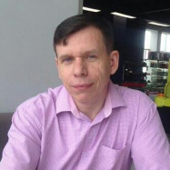 Смирнов Антон Иванович