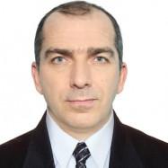 Слепченко Николай Андреевич