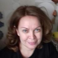 Сусликова Наталья Витальевна