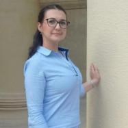 Перминова Марина Николаевна