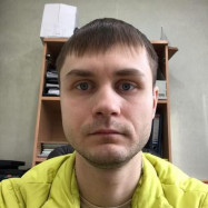 Никитин Александр Сергеевич