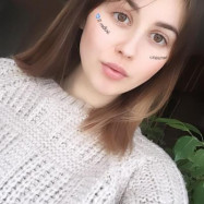 Зыкова Алина Олеговна