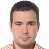 Стерхов Андрей Эдуардович