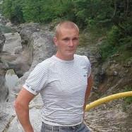 Рошевский Евгений Сергеевич