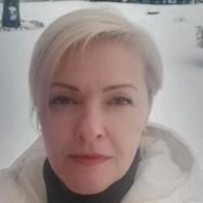 Пантелеева Ирина Алексеевна