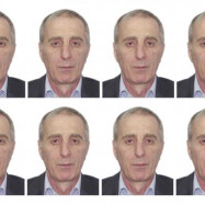 Магомедов Аслам Ибрагимович
