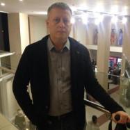 Соловьев Алексей Леонидович