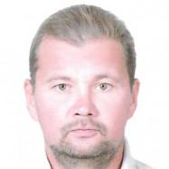Голоскоченко Игорь Владимирович
