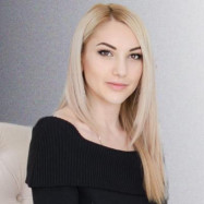 Проценко Ирина Владимировна