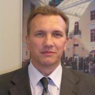Садырин Юрий Николаевич