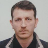 Абдуллаев Артур Магомедович