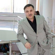 Михеев Сергей Анатольевич