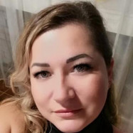 Гурьянова Наталья Юрьевна