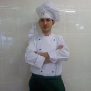 Шибаршин Иван Владимирович