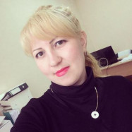 Антипова Надежда Валерьяновна