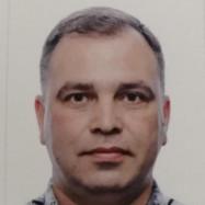 Лихтенберг Олег Валерьевич
