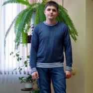 Петров Роман Сергеевич