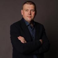 Тузовский Максим Александрович