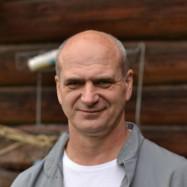 Казаченко Александр Геннадьевич