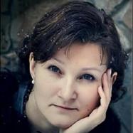 Истомина Ирина Владимировна