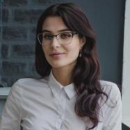 Маринченко Юлия Александровна