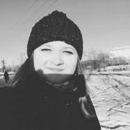 Терёхина Анастасия Юрьевна