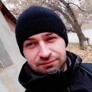 Шмагин Кирилл Витальевич