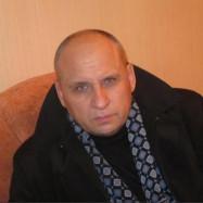 Харитонов Юрий Витальевич