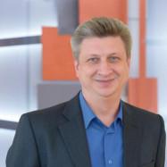 Сизов Дмитрий Вадимович
