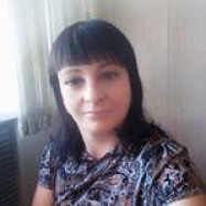 Хорошевская Екатерина Геннадьевна