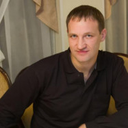 Крайненко Виктор Анатольевич