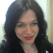 Баранова Ольга Алексеевна
