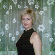 Смирнова Ирина Валентиновна