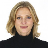 Мамонова Анна Владимировна