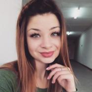 Невзорова Ольга