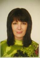 Ермолаева Татьяна Геннадьевна
