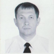 Андриенко Андрей Романович