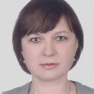 Феоктистова Татьяна Васильевна