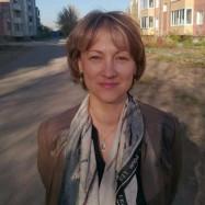 Удалова Наталья Геннадьевна