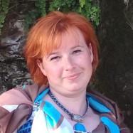 Смирнова Светлана Олеговна