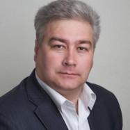 Филиппов Евгений Васильевич