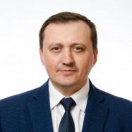 Герасимчук Виталий Владимирович